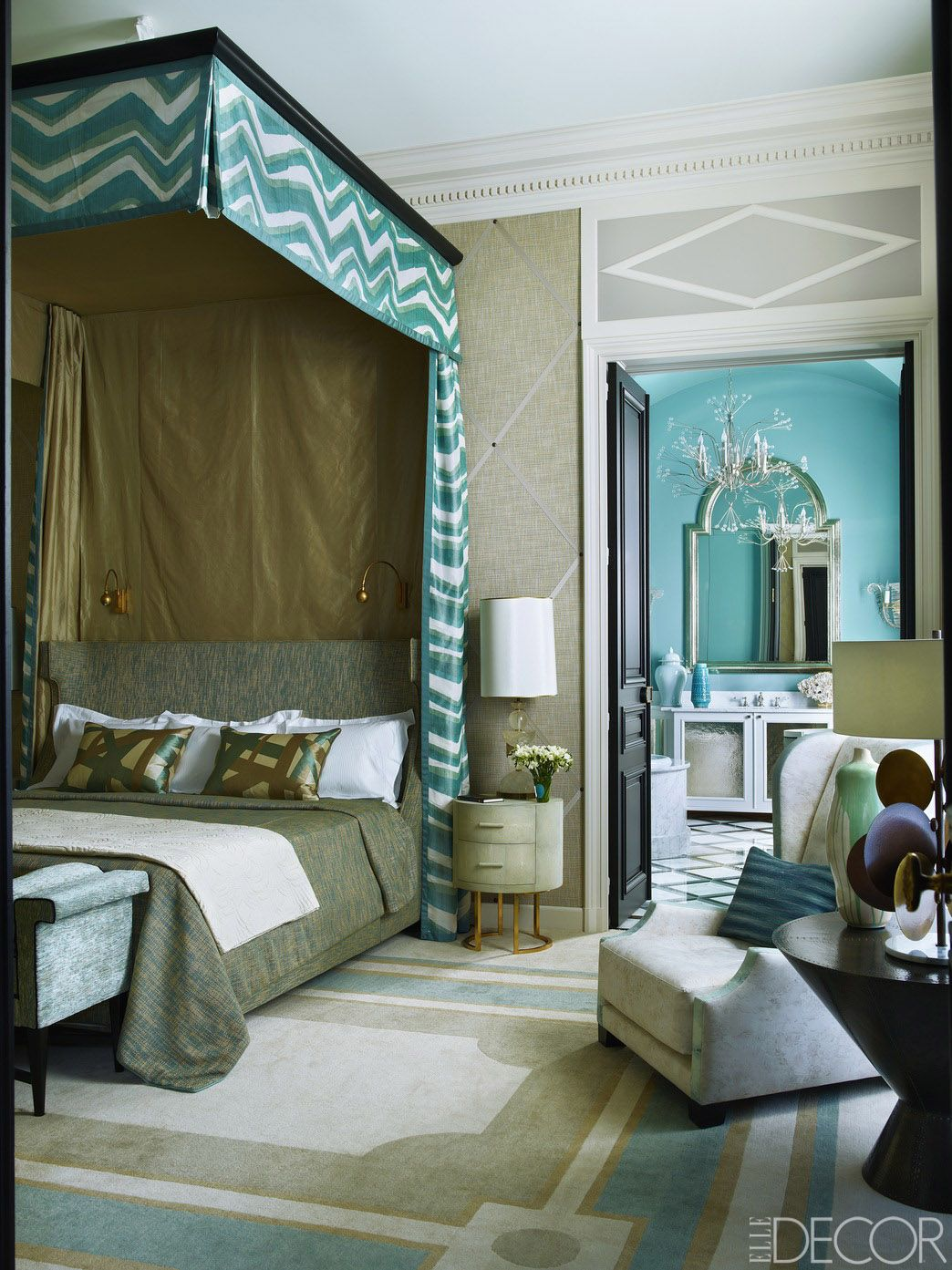 canopy bed ideas modern canopy beds