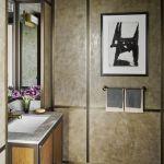 85 Best Bathroom Design Ideas Small Large Bathroom
