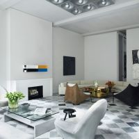 Full Hd House Interior And Design For Design Layout Androids High Resolution Best Black White Decor Ideas