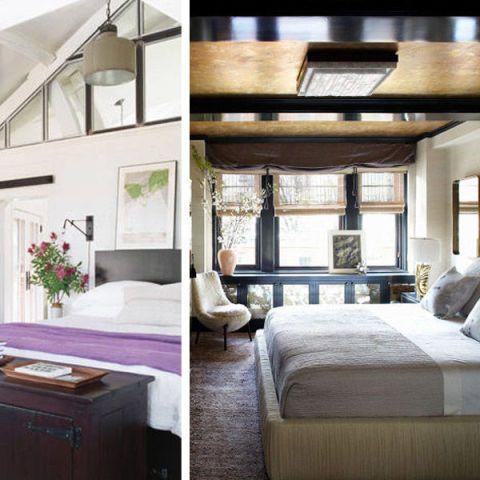 100 Bedroom Decorating Ideas  Designs