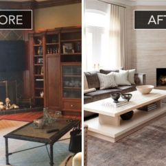 Remodeling Small Living Room Country Style Images Apps April Mydearest Co Family Before And After Design Ideas