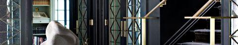 15 Stylish Entryways Best Foyer Decorating Ideas