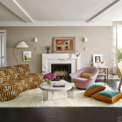 Decorative Living Room Ideas Shoe Rack For 56 Lovely Design Best Modern Decor