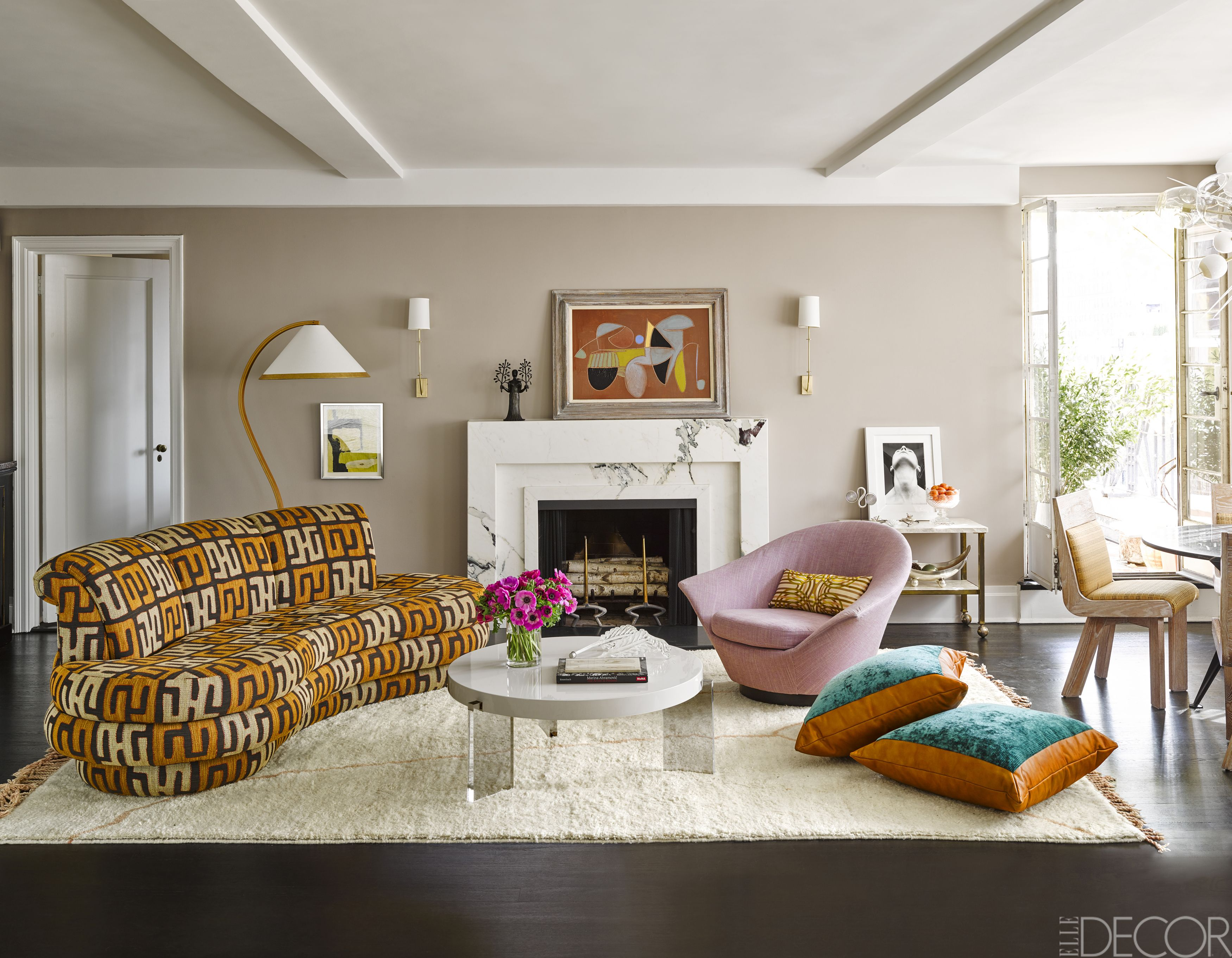 decorated living rooms images room center furniture 56 lovely design ideas best modern decor