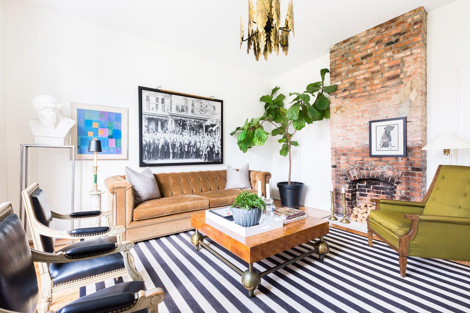 living room interior design 2016 decorating small open kitchen 56 lovely ideas best modern decor
