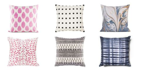 1000 Images About Decorative Pillows On Pinterest Middle Accent And Ruffles