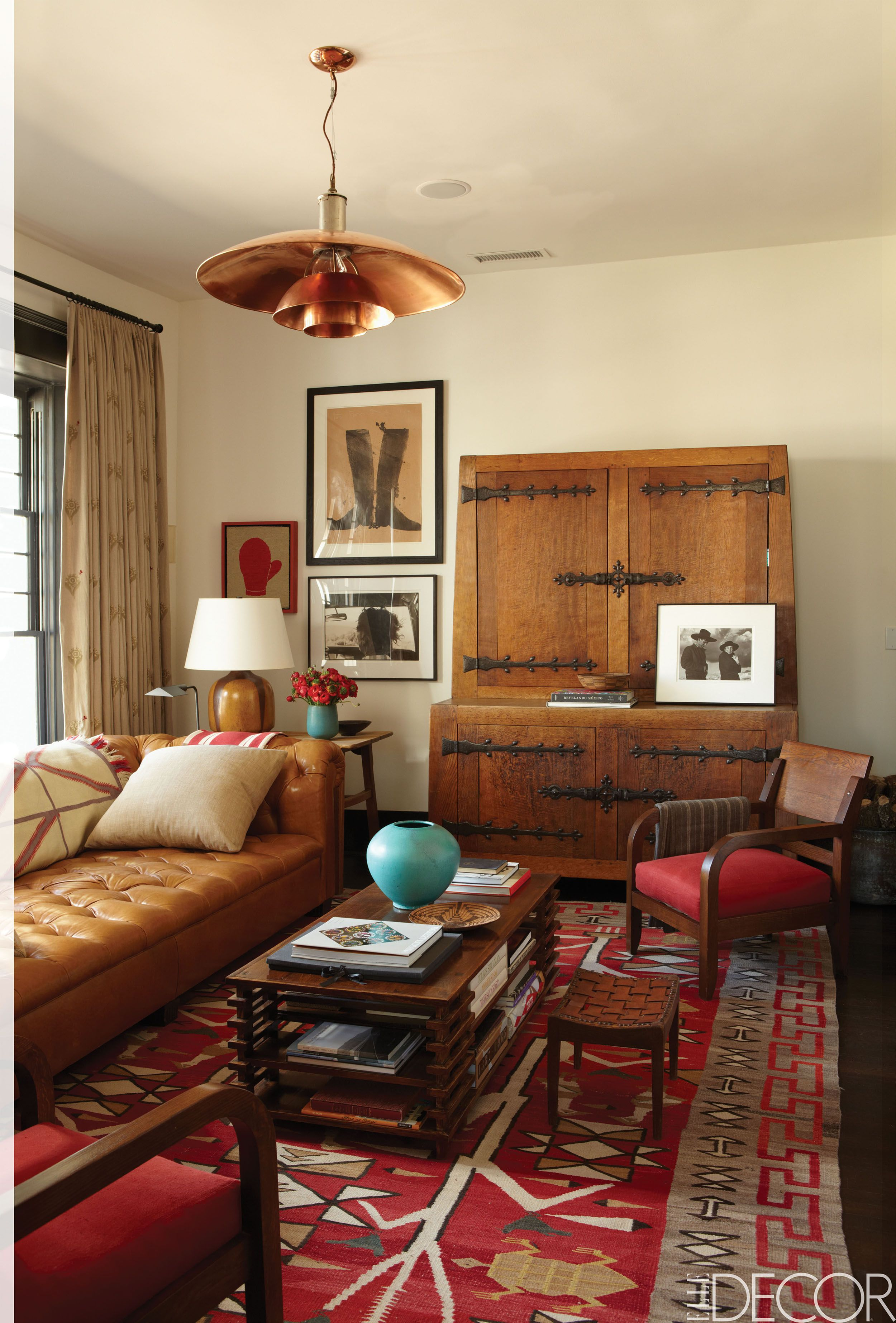 25 Summer House Design Ideas – Decor For Summer Homes