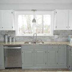 Kitchen Cabinets White How To Make A Island 14 Best Design Ideas For