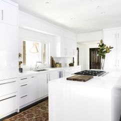 White Appliances Kitchen Cabinet For 14 Best Cabinets Design Ideas