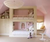 girl room designs