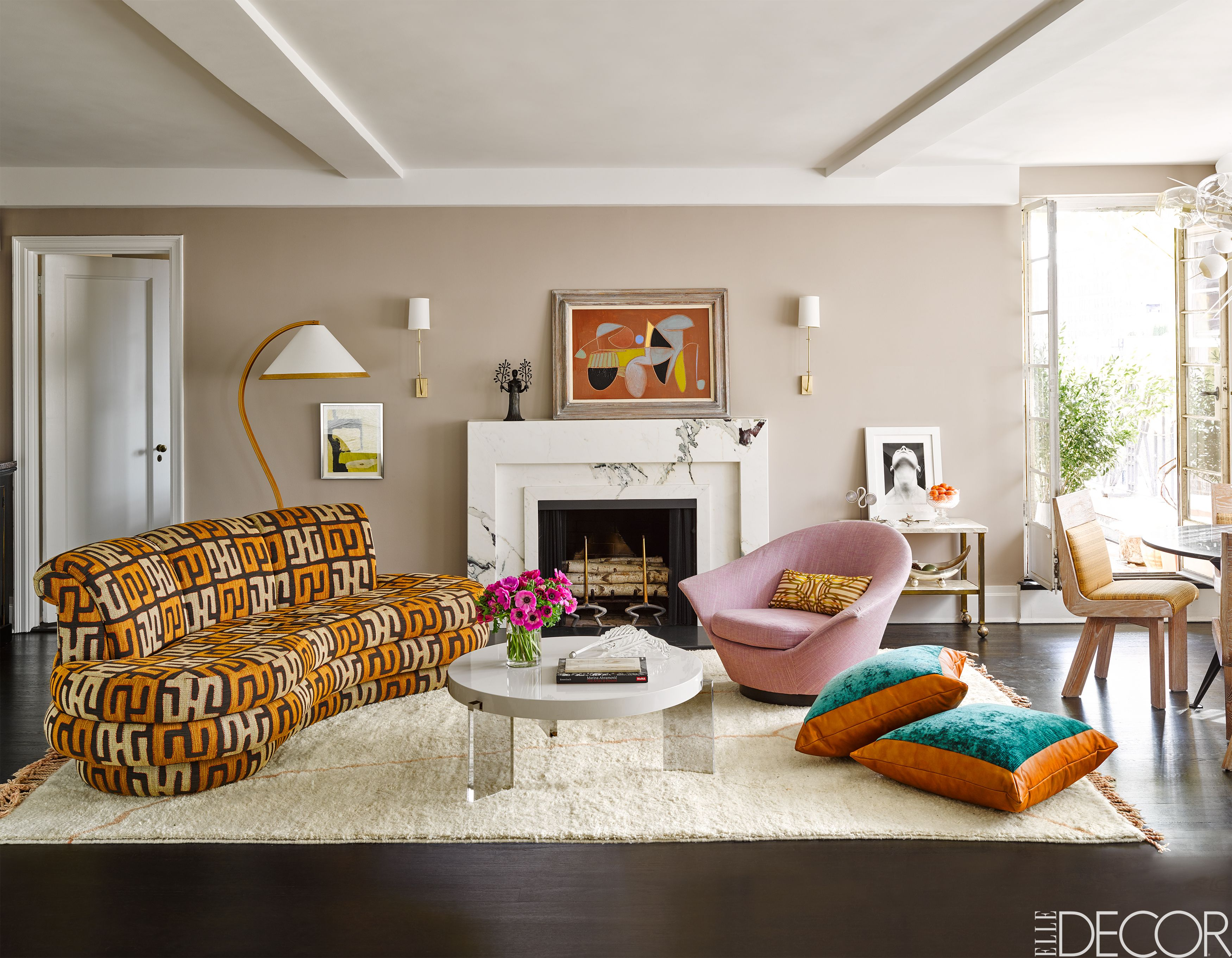 neutral rugs for living room sofa bed ideas 40 rug stylish area rooms
