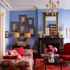 Red Rugs For Living Room Sunken Stair Ideas 40 Rug Stylish Area Rooms