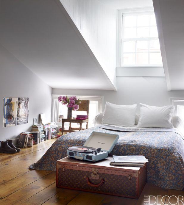 small bedroom decor   nrtradiant
