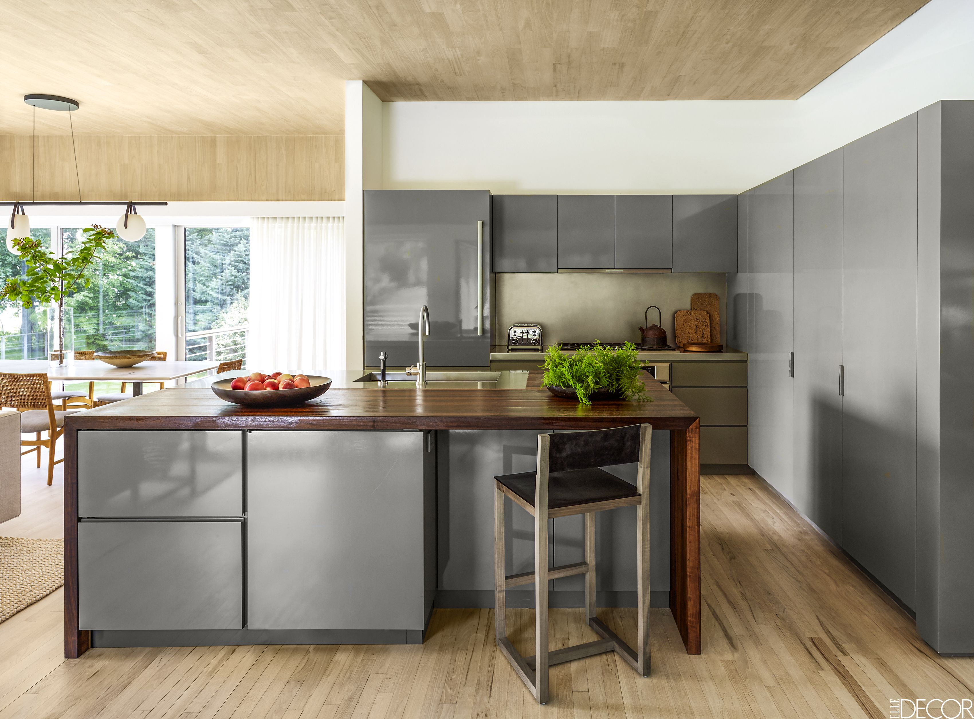 islands for kitchens kitchen island with pot rack 50 stylish photos of amazing ideas