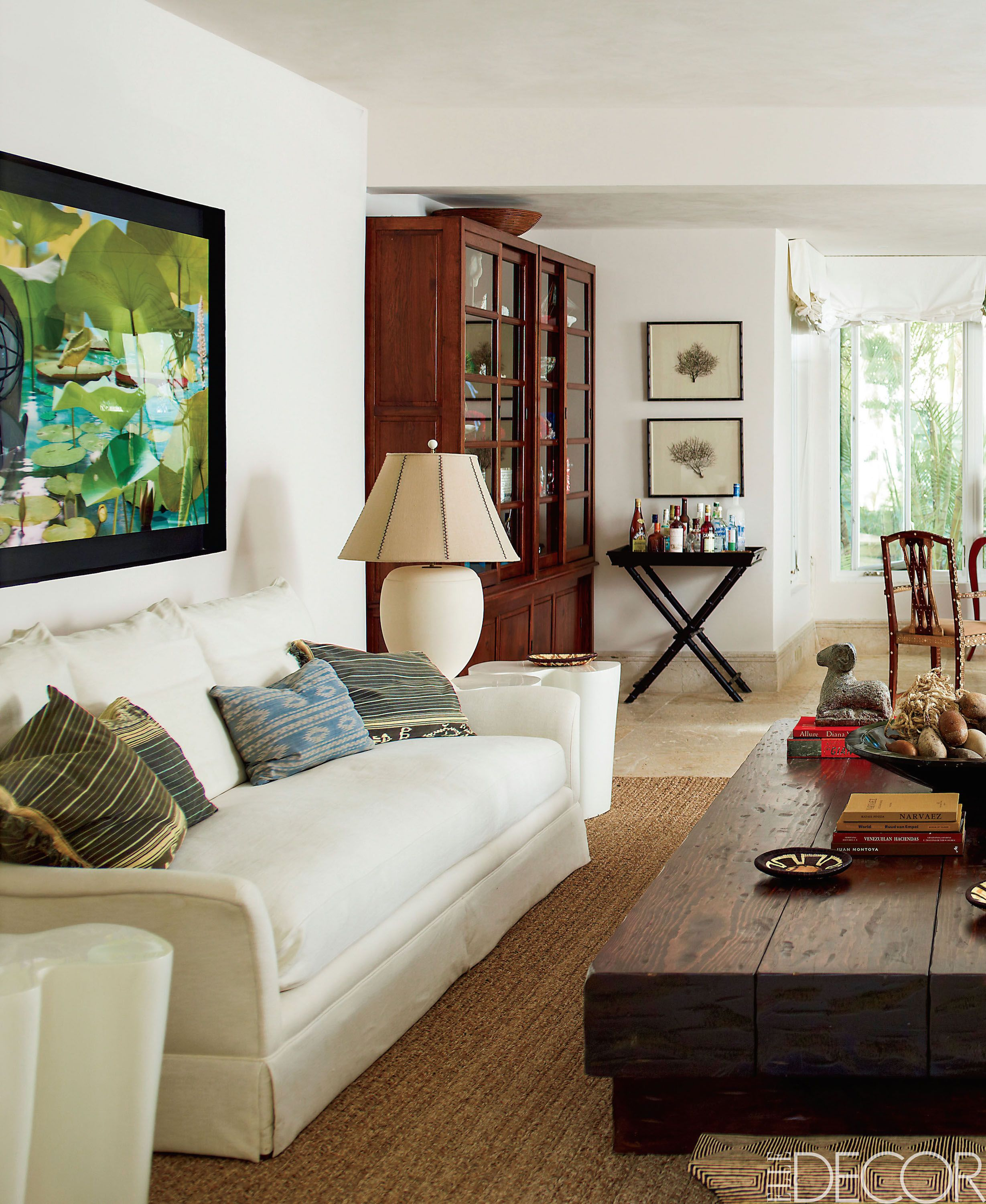 white sofa living room small ideas with dark furniture 20 chairs and couches