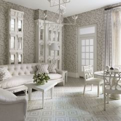 All White Living Room Ideas Budget 20 Furniture Chairs And Couches Brilliant Design