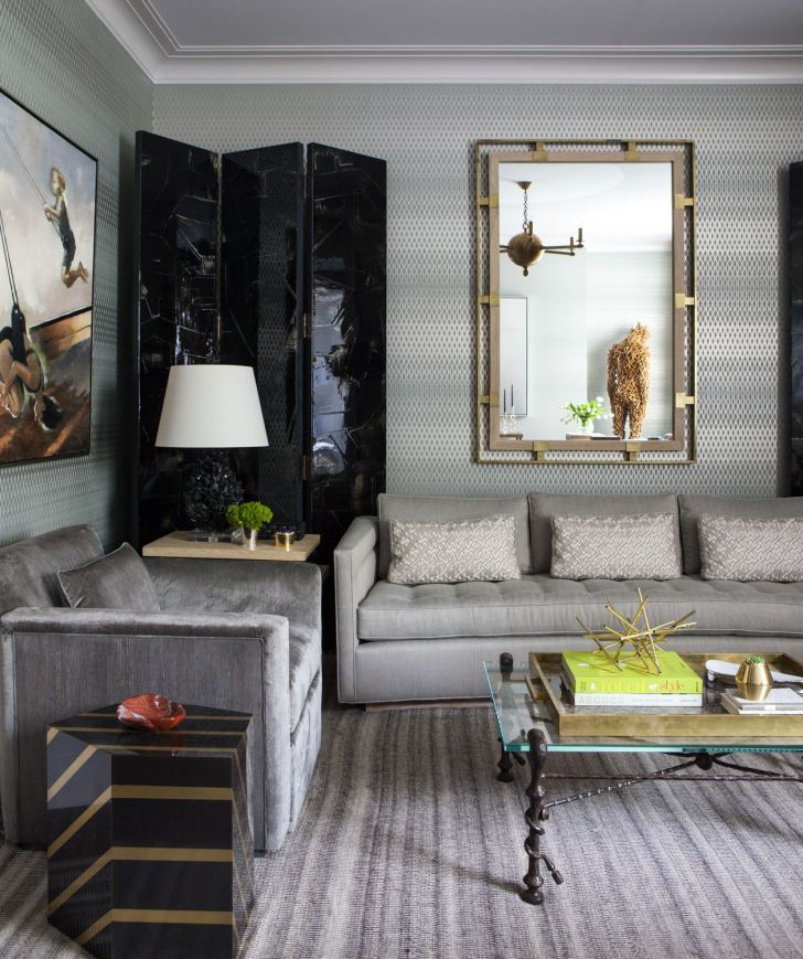 Interior Design: Interior Design Ideas Images. Best Home Decorating Ideas How To Design A Room Widescreen Interior For Androids High Resolution