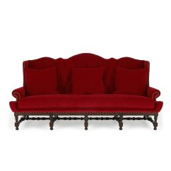 Red Couch Living Room Photos Wallpaper Design Ideas For 20 Best Sofas