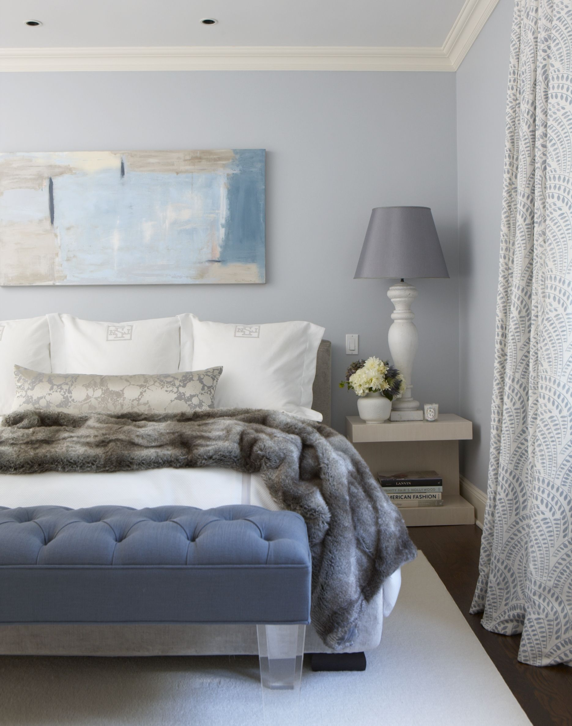 7 Best Faux Fur Decorating Tips Cozy Room Ideas