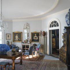 Modern Living Room Setup Big Wall Clock 56 Lovely Design Ideas Best Decor