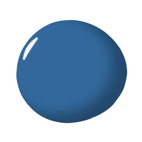 40 best blue paint