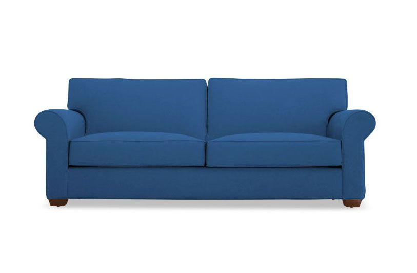 sofa blue color leather sectional nj 20 best sofas stylish couch ideas