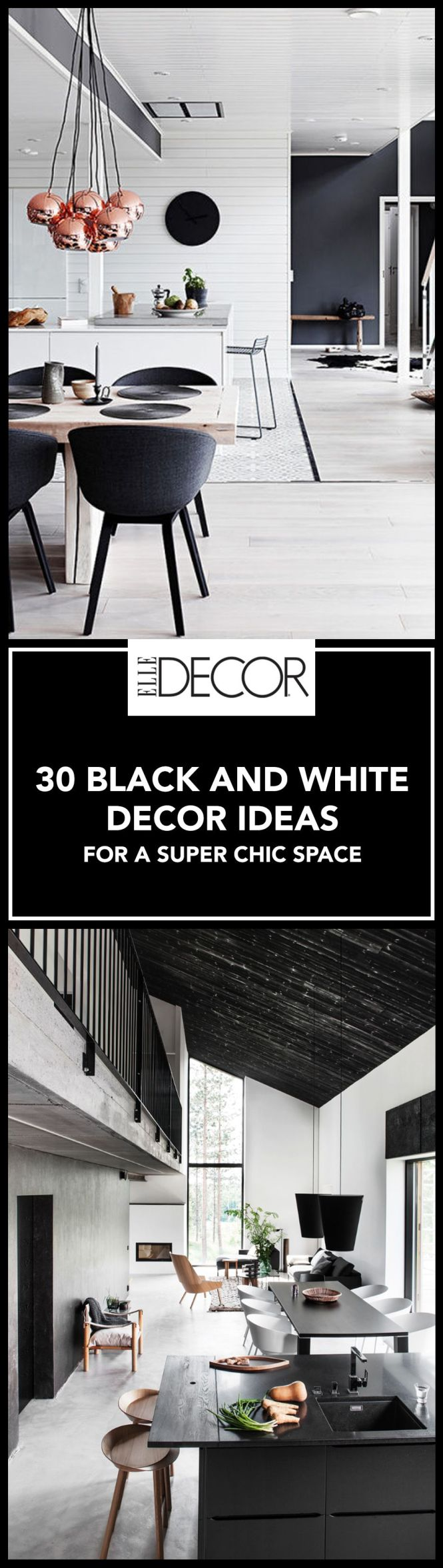 Bedroom Black And White Decorating With Photo Of Luxury