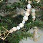 15 Minimalist Christmas Decor Ideas