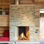 65 Best Fireplace Ideas Beautiful Fireplace Designs Decor