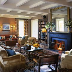 Design Living Room With Fireplace And Tv Pop Fall Ceiling For 65 Best Ideas Beautiful Designs Decor