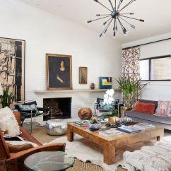 Best Interior Design For Living Room 2017 Bookshelf The Biggest Color Trends Of So Far Scandinavian