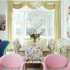 Window Treatment Ideas For Living Room Beautiful Images 10 Important Things To Consider When Buying Curtains You Re