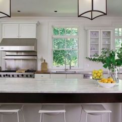 Best Countertops For Kitchen Small Kitchens 60 Marble Modern Design