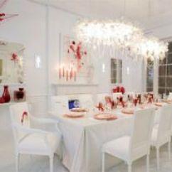 Dexter Kitchen Light Dream Space