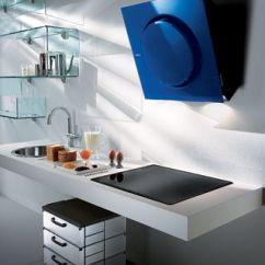 Kitchen Ventilator Remodeling Ideas Insider S Guide To Ventilation