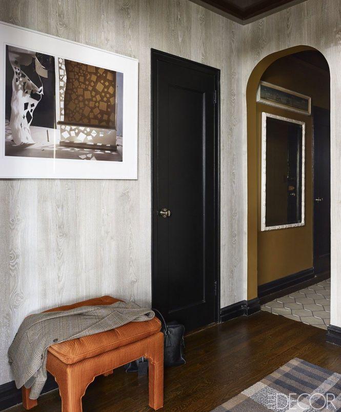 Habitually Chic Perfect Parisian Apartment Middot Artistic Style Loft Artment In Paris Elle Decor Archive