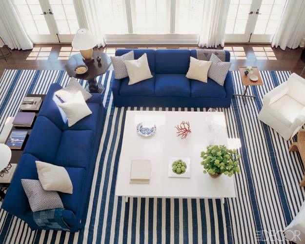 Beautiful Nautical Living Room Design Ideas Trendy Decorating