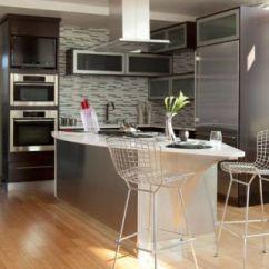 Dexter Kitchen Delta Faucet Parts Home Decor Ideas At Pointclickhome Com 150 Inside The Design