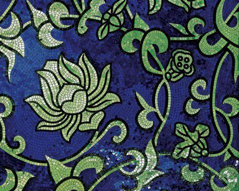 high style tile