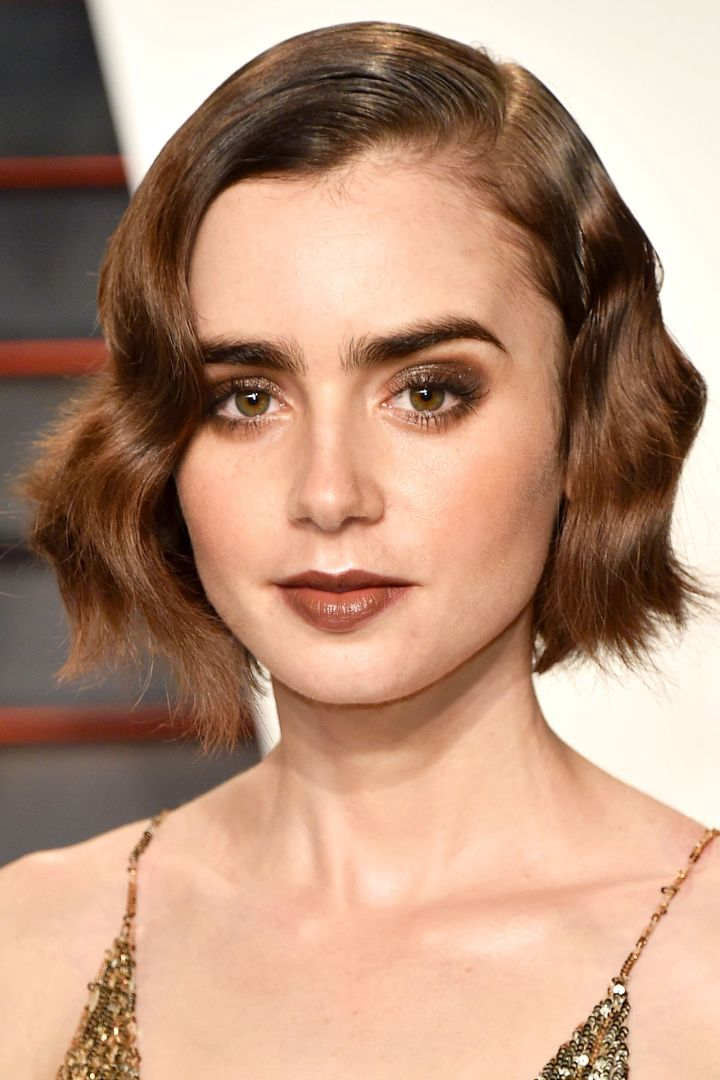 28 Best Short Hairstyles and Haircuts of 2017 Cute Hairstyles