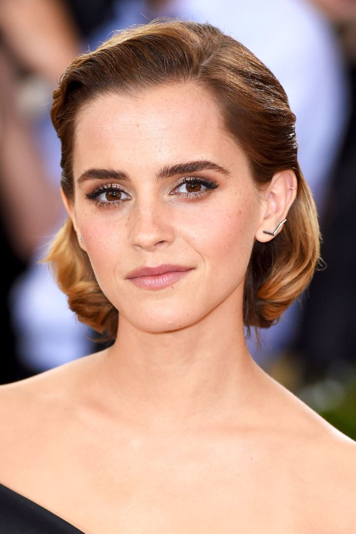 Hairstyle Ideas: Stunning Hairstyles For Short Hair 2017. Best Short Hairstyles And Haircuts Of Cute Backgrounds For Hair Mobile Phones High Quality