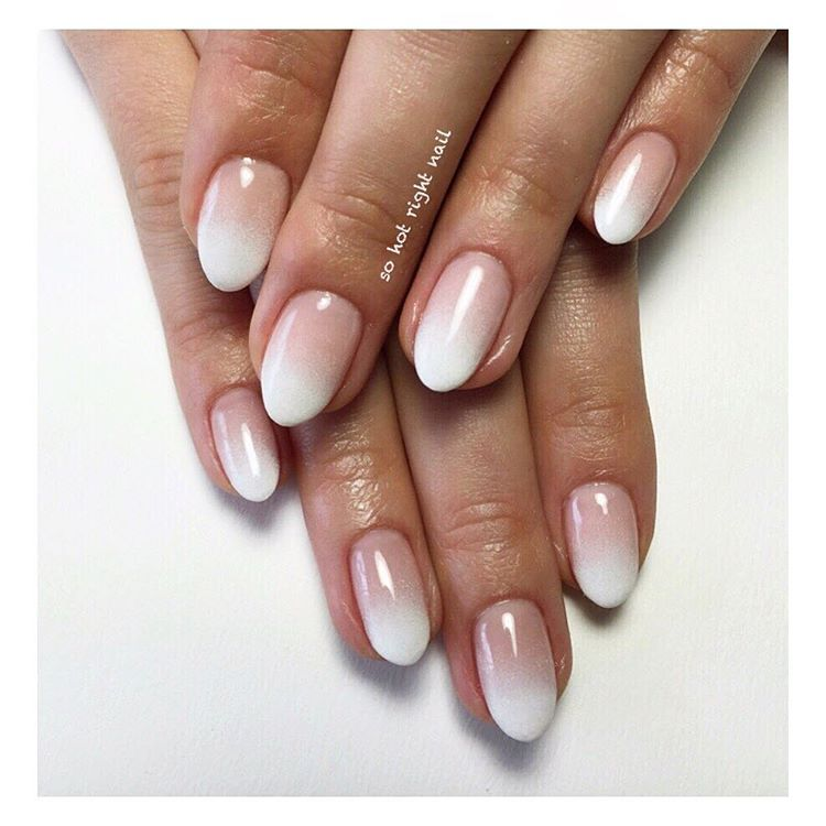 french manicure ideas 2018