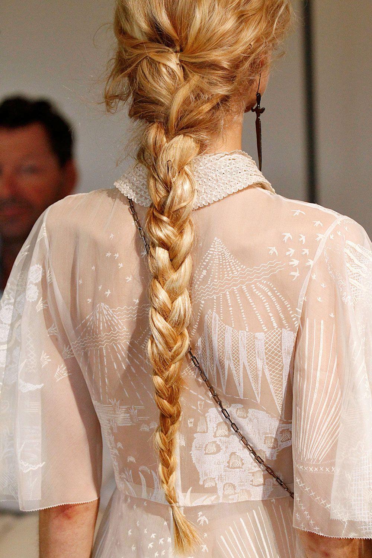 24 Best Wedding Hairstyles  Bride Wedding Guest and