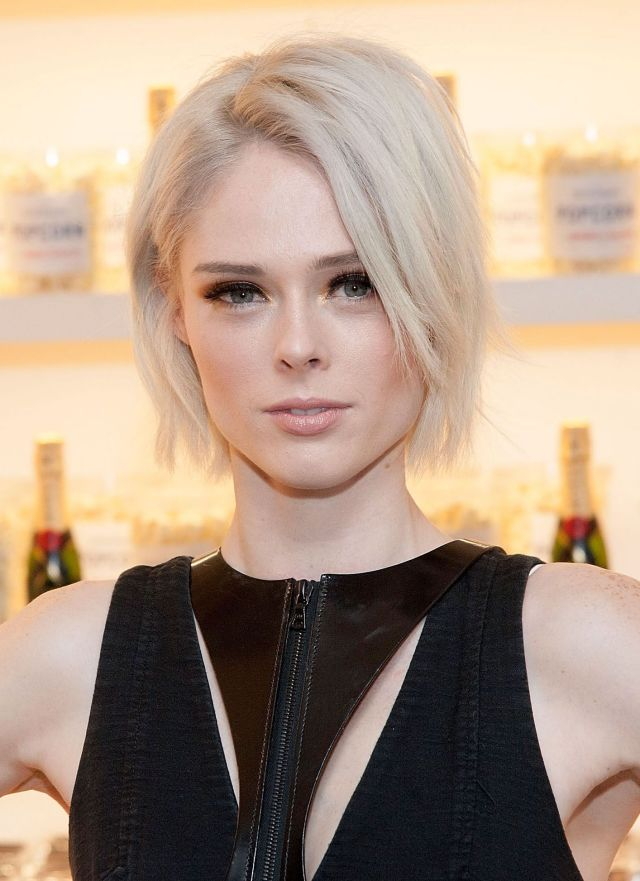 45 bob hairstyles for 2019 - bob haircuts to copy this year