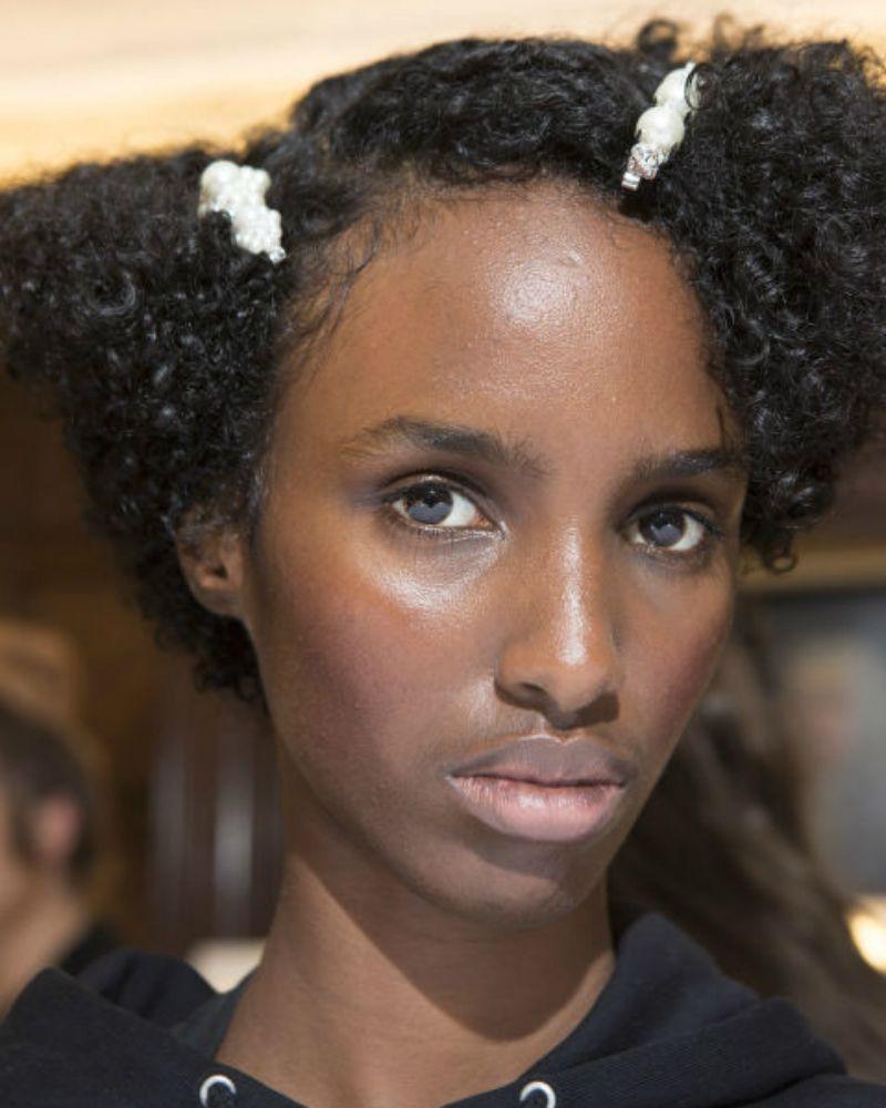 hair trends 2018 - 12 hairstyles
