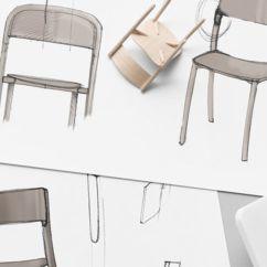 Vernon Panton Chair Leather Pottery Barn Ikea Kuipstoel Good Vind Je Dit Item Leuk With