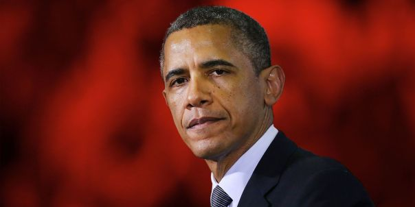 Image result for obama today pics