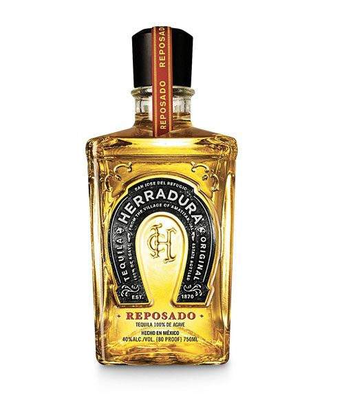 Pictures Of Tequila Bottles : pictures, tequila, bottles, Tequila, Brands, Bottles