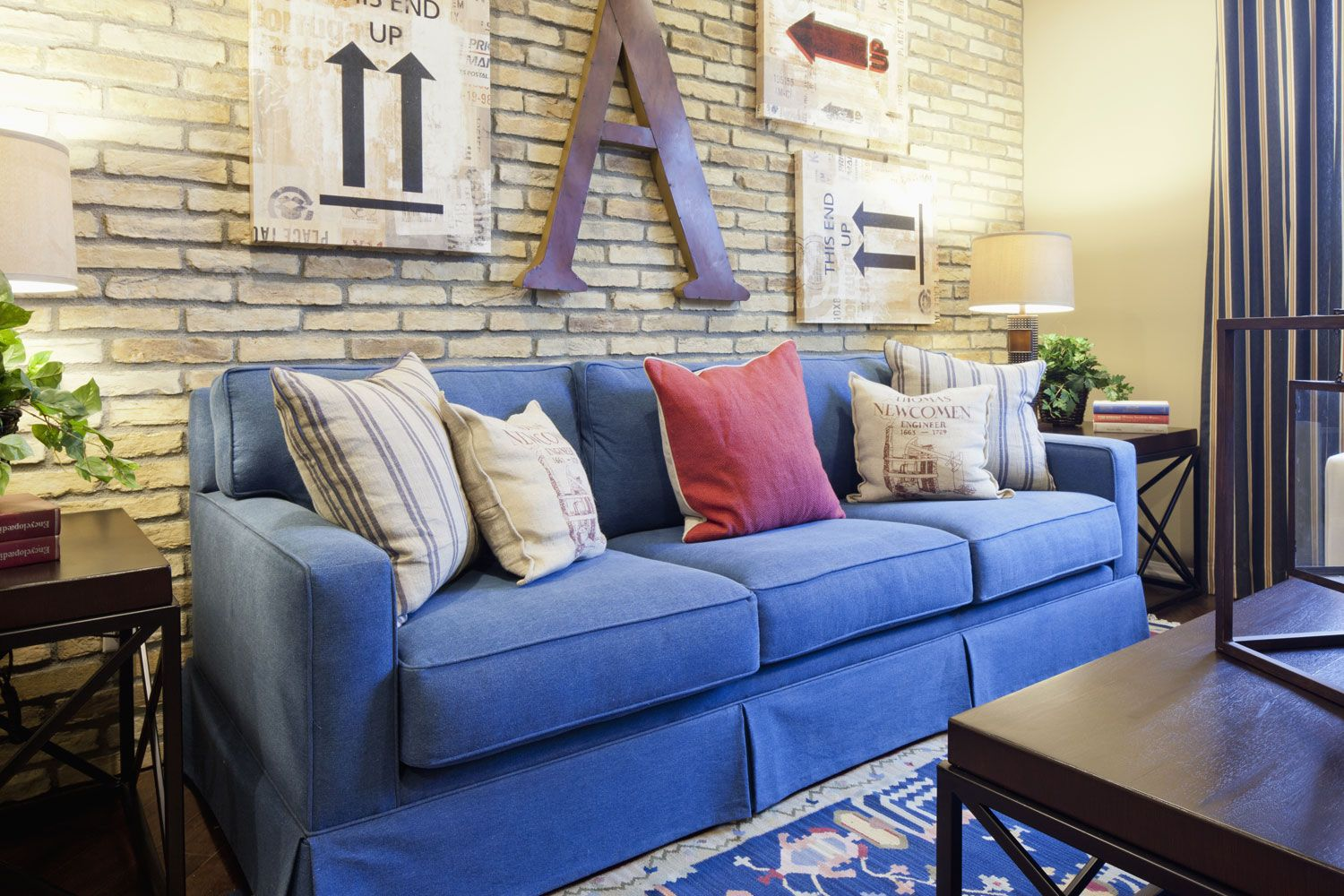 easy to clean sofa material leather repair minneapolis tips on buying a couch