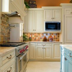 Decor For Kitchen Sears Appliances 40 Best Ideas And Decorating Design